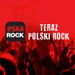 Teraz Polski Rock